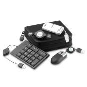 Alte accesorii laptop-uri