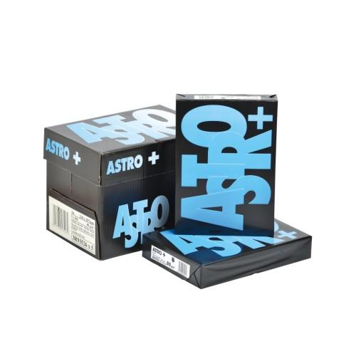 Hartie Astro + A4