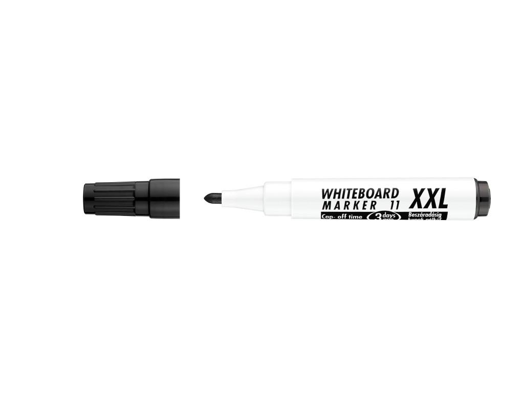 Board Marker ICO 1-3mm 11 XXL Diverse Culori