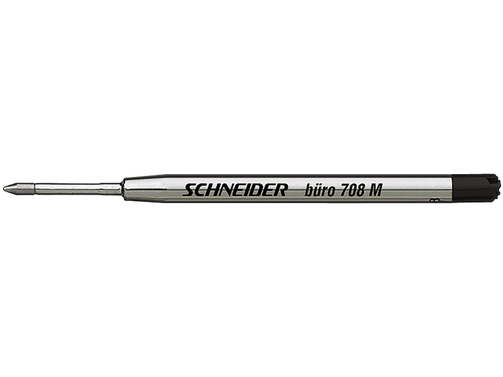 Rezerva Schneider 708m Neagra