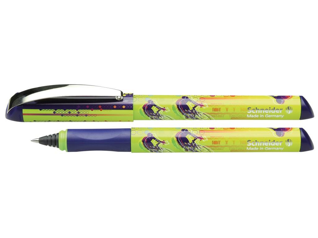 Ink Liner Schneider Inx Sportive