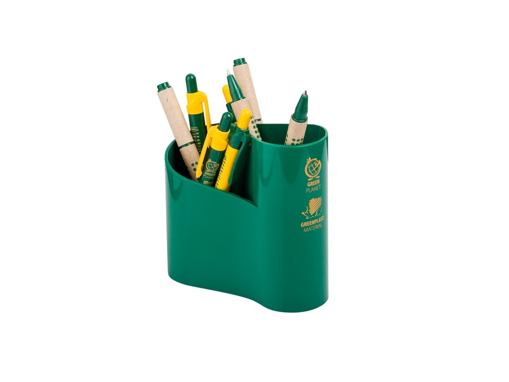 ICO Green Suport Pixuri
