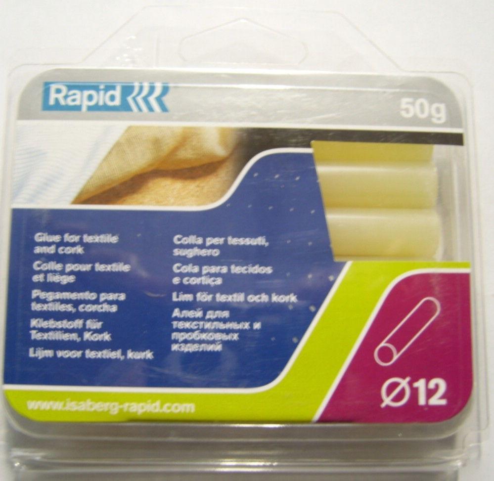 Baton Lipit Textile/Pluta D12 x 94, 50 grame