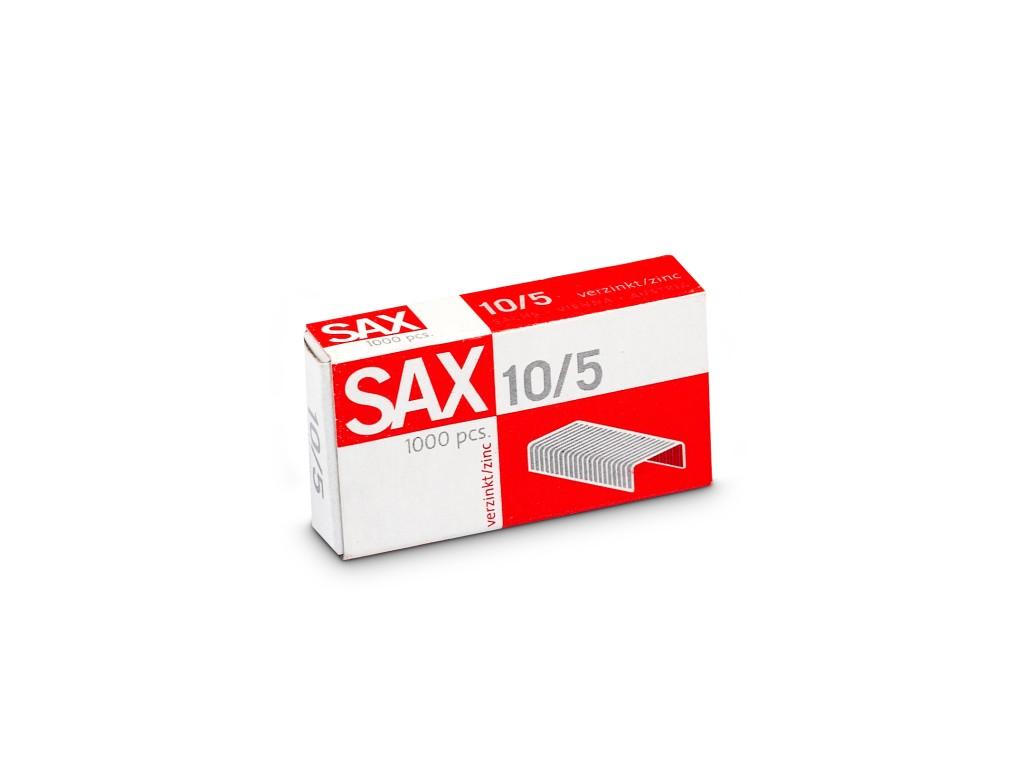 Capse SAX #10/5