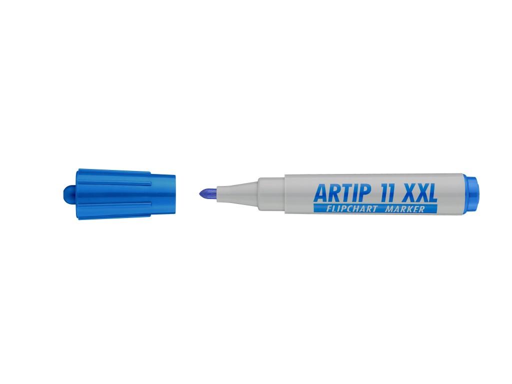 Flipchart Marker ICO 1-3mm Artip 11 XXL